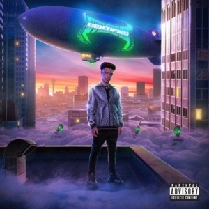 Lil Mosey - Never Scared (feat. Trippie Redd)